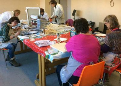 Atelier-Saint-Pierre_2