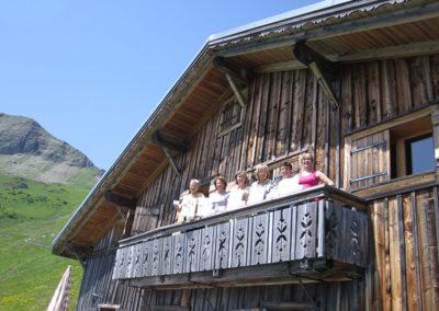 les-stagiaires--au-balcon