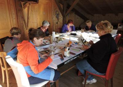 seance-peinture-aout-2015