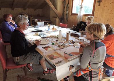 seance-peinture-juin-2015