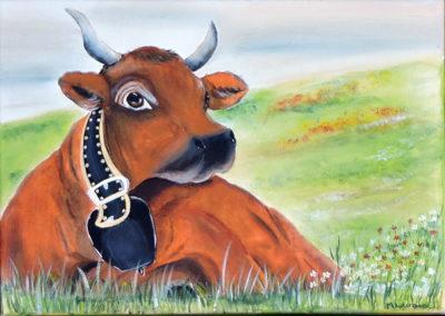 vache-597