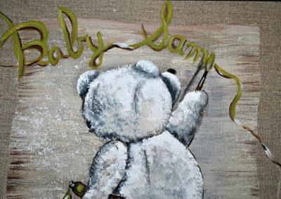 cadeau-baby-sam