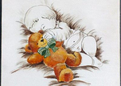 cadeau-bebe-nounours
